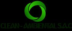 www.clean-ambiental
